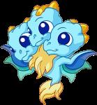 joliesdragons Avatar