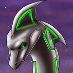 ElektronX Avatar